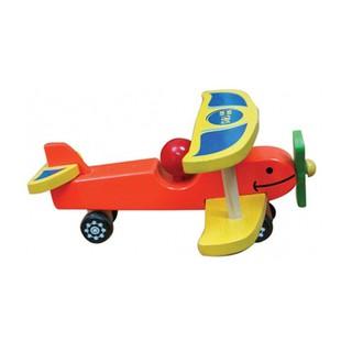 Máy bay thể thao - Winwintoys - 67262KT 140 x 120 x 70 mm thumbnail