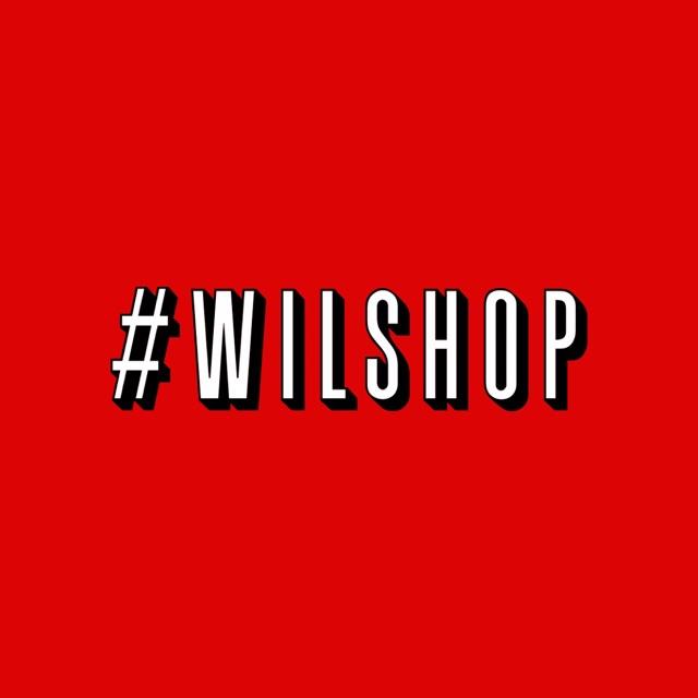 wilshop - ÁO.SƠ MI.PIJAMA THÁI