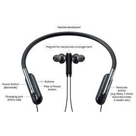 Tai nghe Bluetooth Samsung U Flex EO-BG950 chính hãng chưa khui hộp 100%