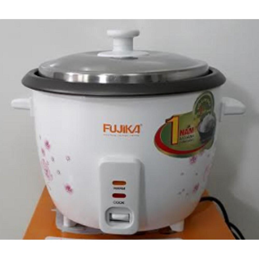 Nồi cơm điện 2L2 Fujika FJ-NC2201