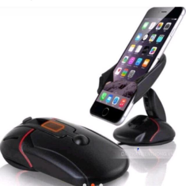 Giá đỡ kẹp điện thoại trên xe hơi, ô tô ở mọi vị trí - 3051212 , 280397108 , 322_280397108 , 39000 , Gia-do-kep-dien-thoai-tren-xe-hoi-o-to-o-moi-vi-tri-322_280397108 , shopee.vn , Giá đỡ kẹp điện thoại trên xe hơi, ô tô ở mọi vị trí