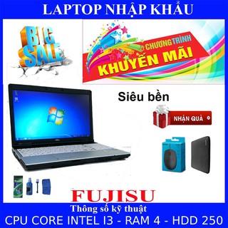 laptop chuyên game online, siêu bền, mượt thumbnail
