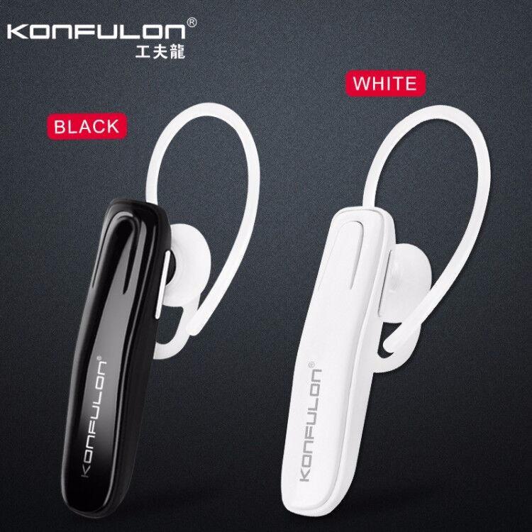 Tai nghe bluetooth Konfulon BH-01 V4.1