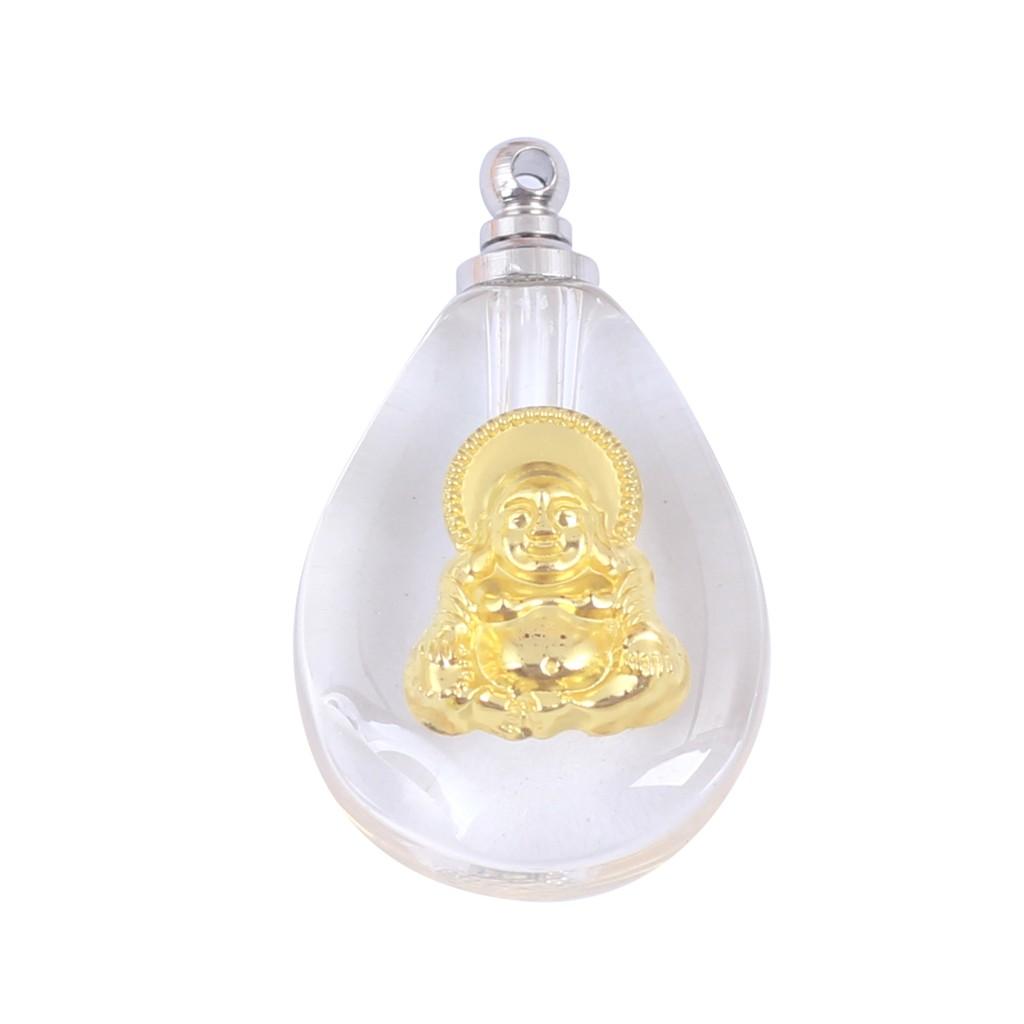 Mặt pha lê đựng hạt gạo có hình Phật Di Lặc - 2394882 , 39676160 , 322_39676160 , 70000 , Mat-pha-le-dung-hat-gao-co-hinh-Phat-Di-Lac-322_39676160 , shopee.vn , Mặt pha lê đựng hạt gạo có hình Phật Di Lặc