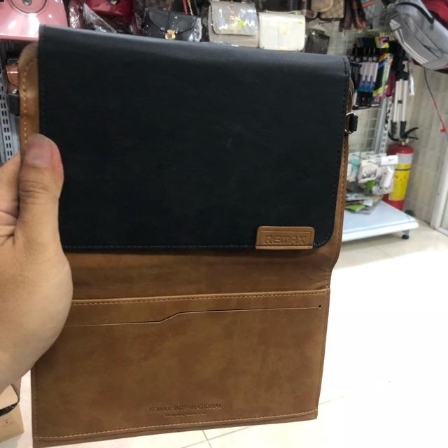Túi đeo đựng ipad,giấy tờ - 10081169 , 1202840593 , 322_1202840593 , 150000 , Tui-deo-dung-ipadgiay-to-322_1202840593 , shopee.vn , Túi đeo đựng ipad,giấy tờ