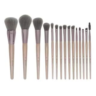 Cọ BH Cosmetics Lavish Elegance (Tách Set) thumbnail