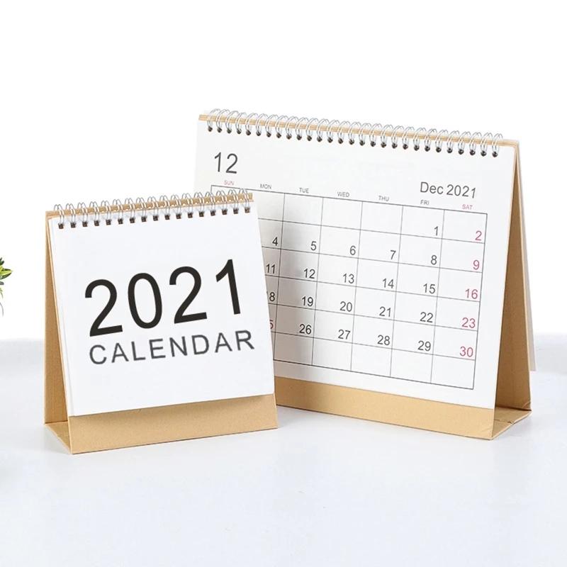 (Hàng Mới Về) Bảng Phấn Trang Điểm 2021 Corpoate Thiết Kế Hai Mặt Chất Lượng Cao