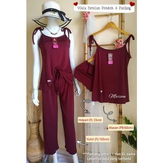 Mới nhất Cherry COLLECTION | Hotpants | Kem dưỡng da hiệu quả | Đầm Viola | Bong bóng trang trí chất liệu co giãn