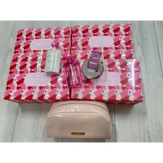 Sét nước hoa BVLGARI Omnia Pink Saphire thumbnail