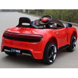 Ô tô điện cho bé-LT-928