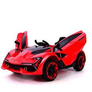FREESHIP HÀ NỘI – Siêu xe ô tô điện trẻ em Lamborghini NEL-603 BẢO HÀNH 12 THÁNG – DH CENTER