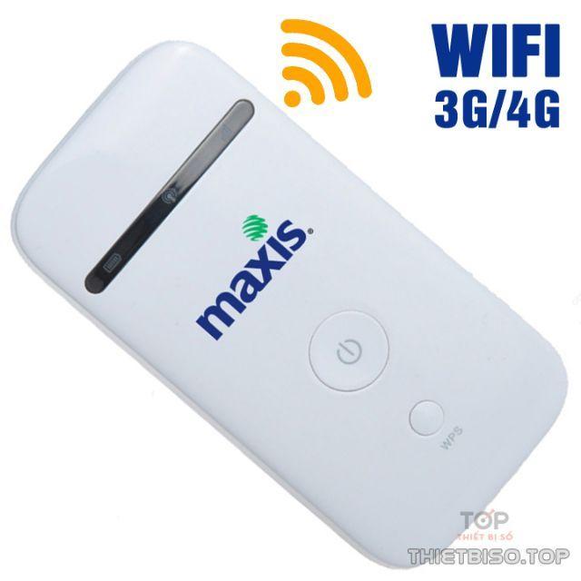 Phát wifi 4G ZTE fulbox chính hãng bán sỉ