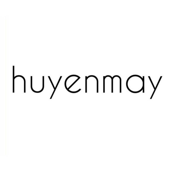 Huyenmay, Cửa hàng trực tuyến | BigBuy360