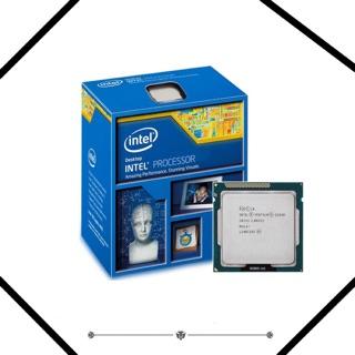 Intel G2020