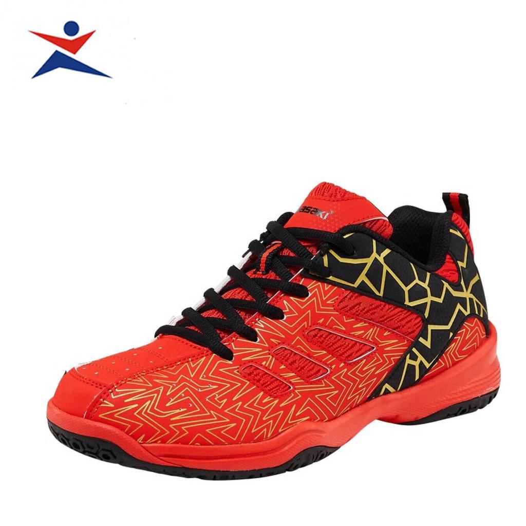 Giày cầu lông kawasaki k075 chính hãng