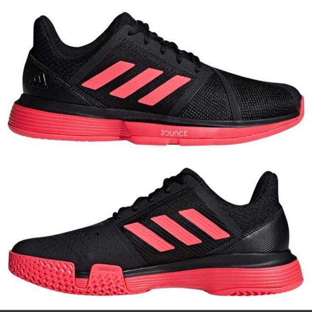 Adidas court jam bounce Mc | Shopee Việt Nam