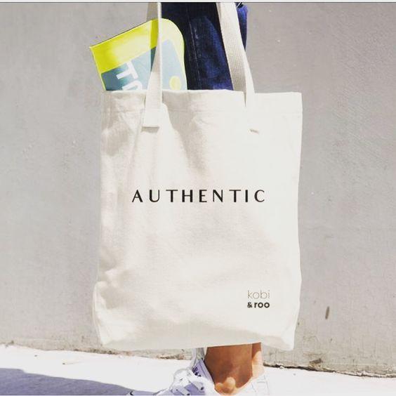 [ SALE 50 % ] Túi vải tote đựng đồ canvas đeo chéo nhiều mẫu phong cách Hàn Quốc cao cấp
