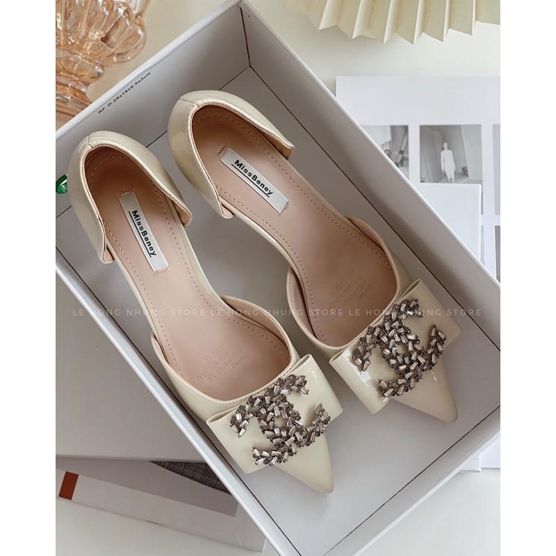 CG_A4_0174 giày cao gót