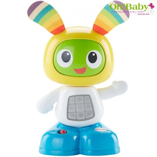 ĐỒ CHƠI FISHER PRICE - BRIGHT BEATS JUNIORS