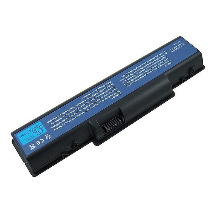 Pin Laptop ACER Aspire 4710