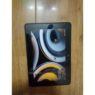 Máy tính bảng Kindle Fire Hdx 7, ram 2g, chip Snap 800