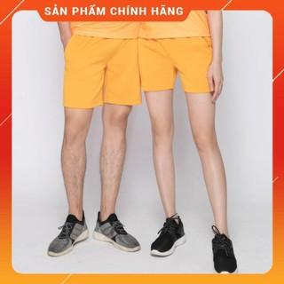 Hot __ [Chính Hãng] Quần thể thao Nam Nữ DONEXPRO 984 – 884 Màu Vàng Cam ..