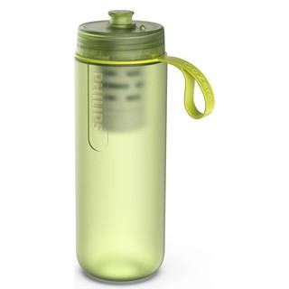 [Gift HA] Bình lọc nước thể thao Philips GO ZERO AWP2722 - Hàng chính hãng thumbnail