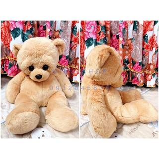 Gấu bông quà tặng