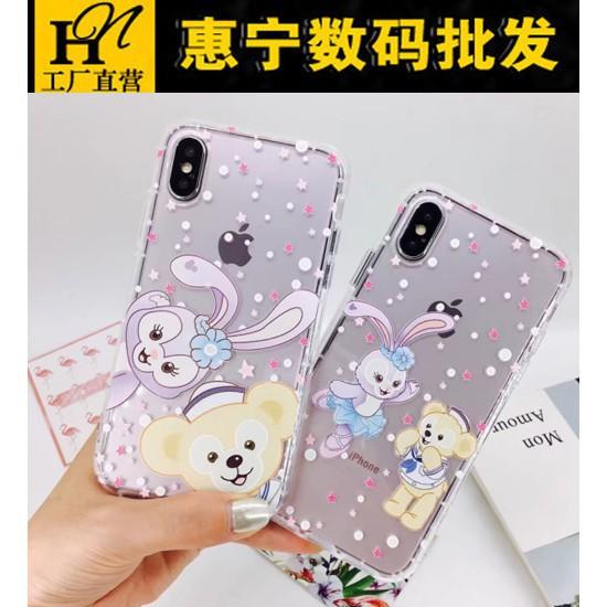 Ốp Lưng Silicon In Hình Hoạt Hình Dễ Thương Cho Iphone X 19 - 21859211 , 6108130224 , 322_6108130224 , 117100 , Op-Lung-Silicon-In-Hinh-Hoat-Hinh-De-Thuong-Cho-Iphone-X-19-322_6108130224 , shopee.vn , Ốp Lưng Silicon In Hình Hoạt Hình Dễ Thương Cho Iphone X 19
