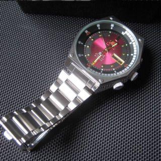 [Mã FAMAYFA2 giảm 10K đơn 50K] Dây kim loại đồng hồ Orient SK Zin ,Dây Mắt Na