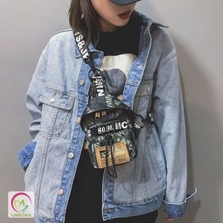 Túi xách đeo chéo nữ đẹp đi chơi cao cấp TX01
