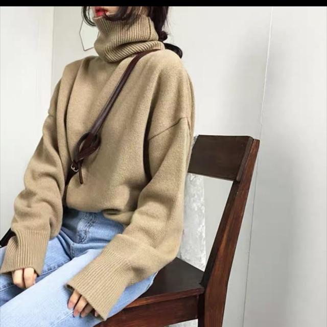 áo len sale đẹp