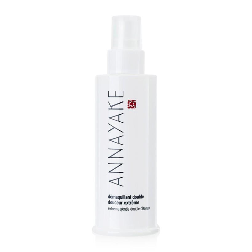 Sữa rửa mặt cao cấp ANNAYAKE Double cleanser - S2002 - 3603117 , 1248712940 , 322_1248712940 , 1700000 , Sua-rua-mat-cao-cap-ANNAYAKE-Double-cleanser-S2002-322_1248712940 , shopee.vn , Sữa rửa mặt cao cấp ANNAYAKE Double cleanser - S2002