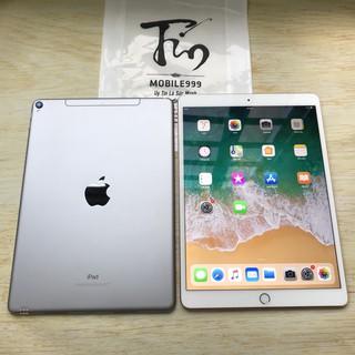 Ipad Pro 10.5 Wifi 4G 64Gb Quốc tế