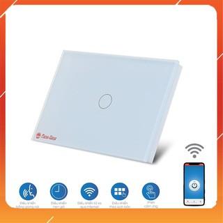 [Rạng Đông] Công Tắc Wifi Thông Minh Bình Nóng Lạnh thumbnail