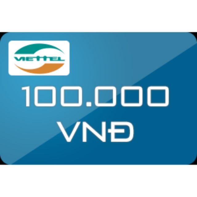 Mã thẻ điện thoại | mã thẻ điện thọai Viettel 20k, thẻ cào Viettel 20k, - 2921637 , 536520968 , 322_536520968 , 95000 , Ma-the-dien-thoai-ma-the-dien-thoai-Viettel-20k-the-cao-Viettel-20k-322_536520968 , shopee.vn , Mã thẻ điện thoại | mã thẻ điện thọai Viettel 20k, thẻ cào Viettel 20k,
