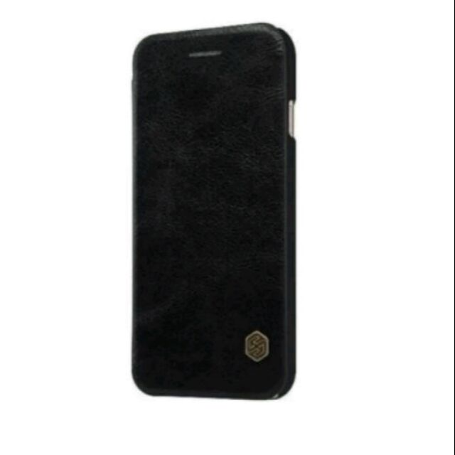 Bao da nillkin cho iPhone 6/6s (qin) chính hãng