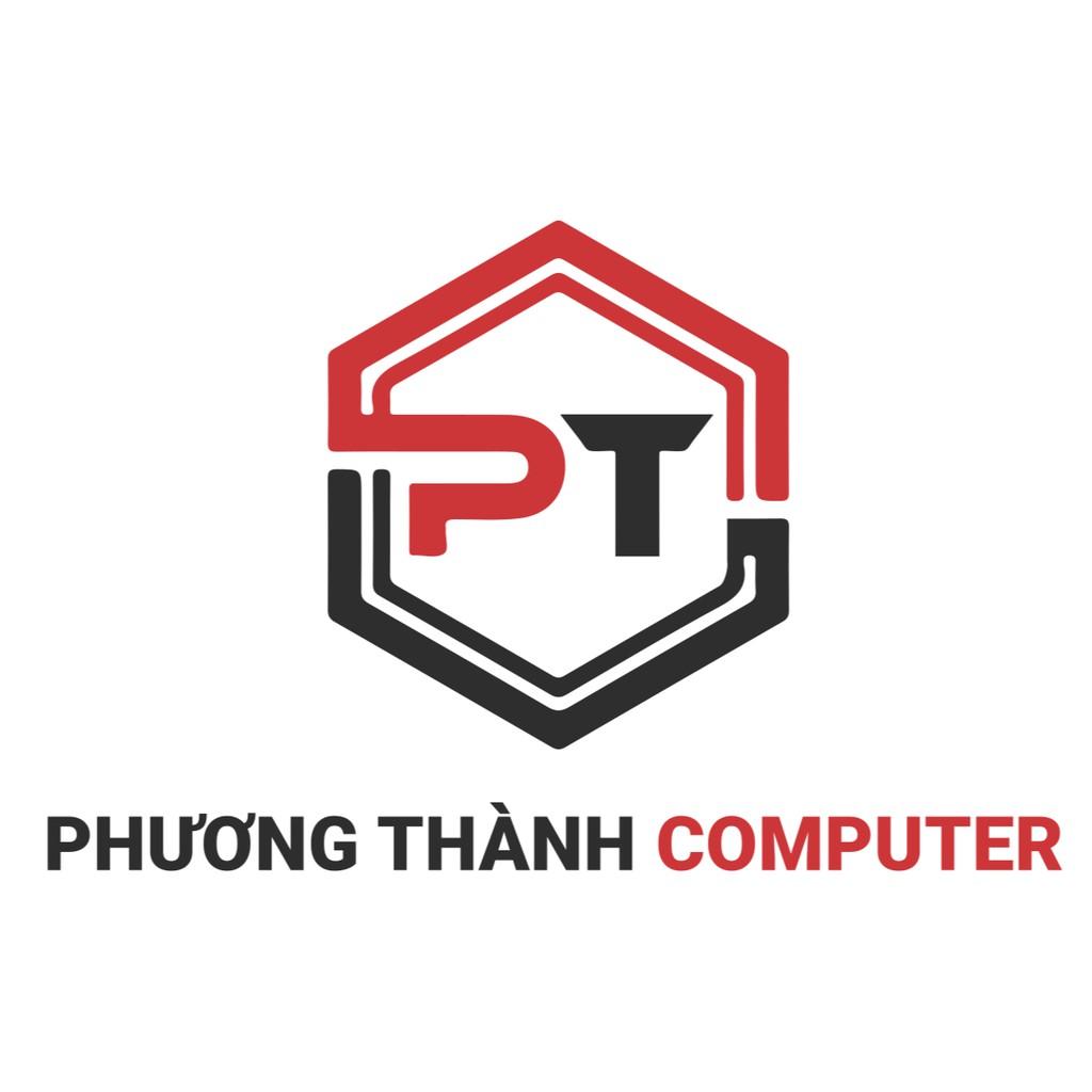 Phương Thành Computer TP.HCM