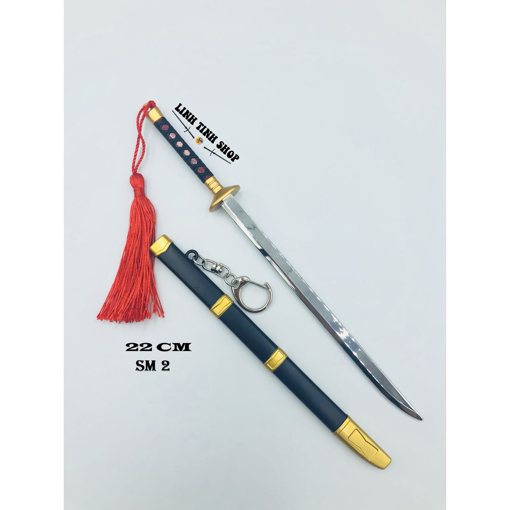 Móc khóa kiếm PUBG Kiếm Hiệp - Swordsman X