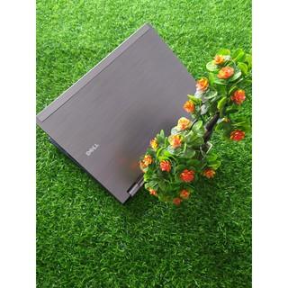 Laptop Core i3, i5 Ram 4gb, HDD 250gb, Pin~2h,Màn hình 14 – 15.6in, máy đẹp 90%