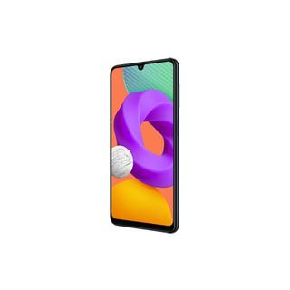 Hình ảnh Điện Thoại Samsung Galaxy M22 (6GB/128GB) - Hãng Phân Phối Chính Thức-6