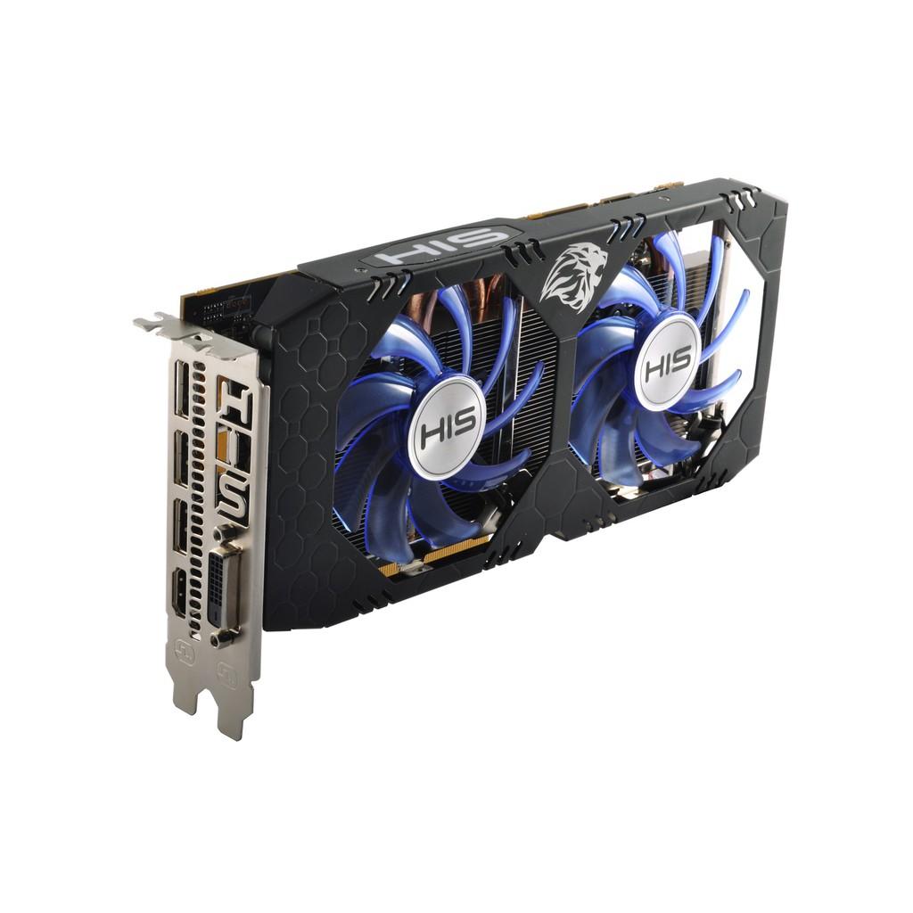 Linh kiện PC cho ACE kỹ thuật - 21