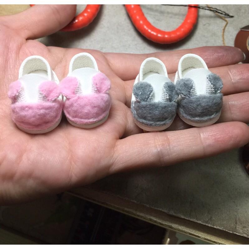 giày xinh size 1/8