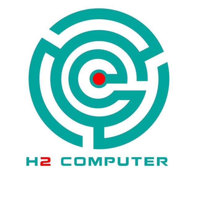 H2.computer69
