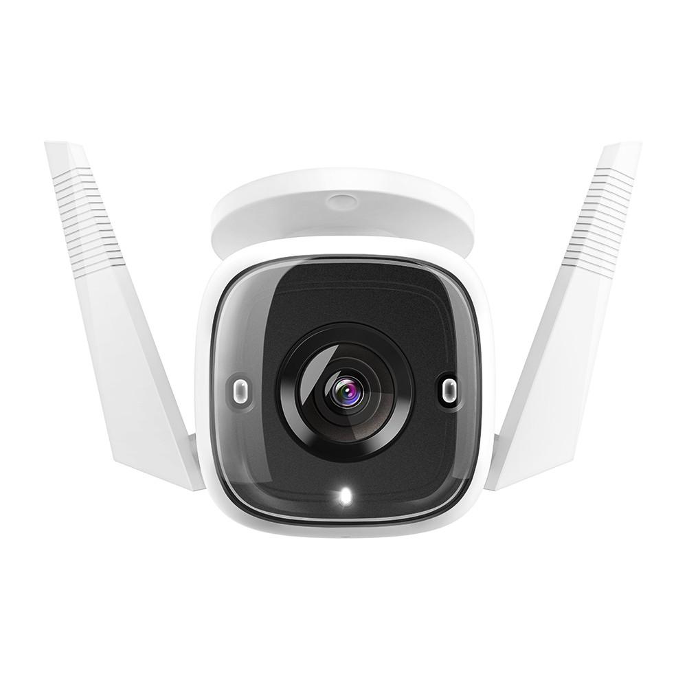 Camera Wi-Fi An Ninh Ngoài Trời Tp-link Tapo C310 | Hàng Chính Hãng | Bảo Hành 24 Tháng