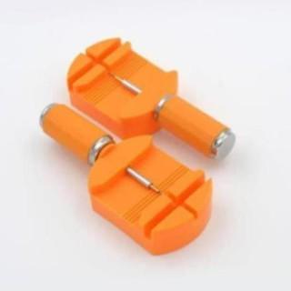 Dụng cụ thay dây đồng hồ - đa năng - tovit inox thumbnail