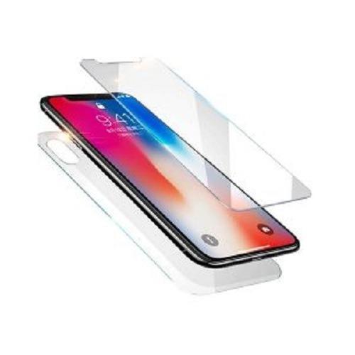 Miếng dán màn hình iPhone X / iPhone 102 mặt trước + sau, - 15118395 , 1230716205 , 322_1230716205 , 46800 , Mieng-dan-man-hinh-iPhone-X--iPhone-102-mat-truoc-sau-322_1230716205 , shopee.vn , Miếng dán màn hình iPhone X / iPhone 102 mặt trước + sau,