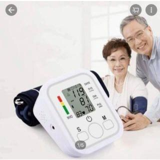 Máy đo huyết áp Ensure Gold thumbnail