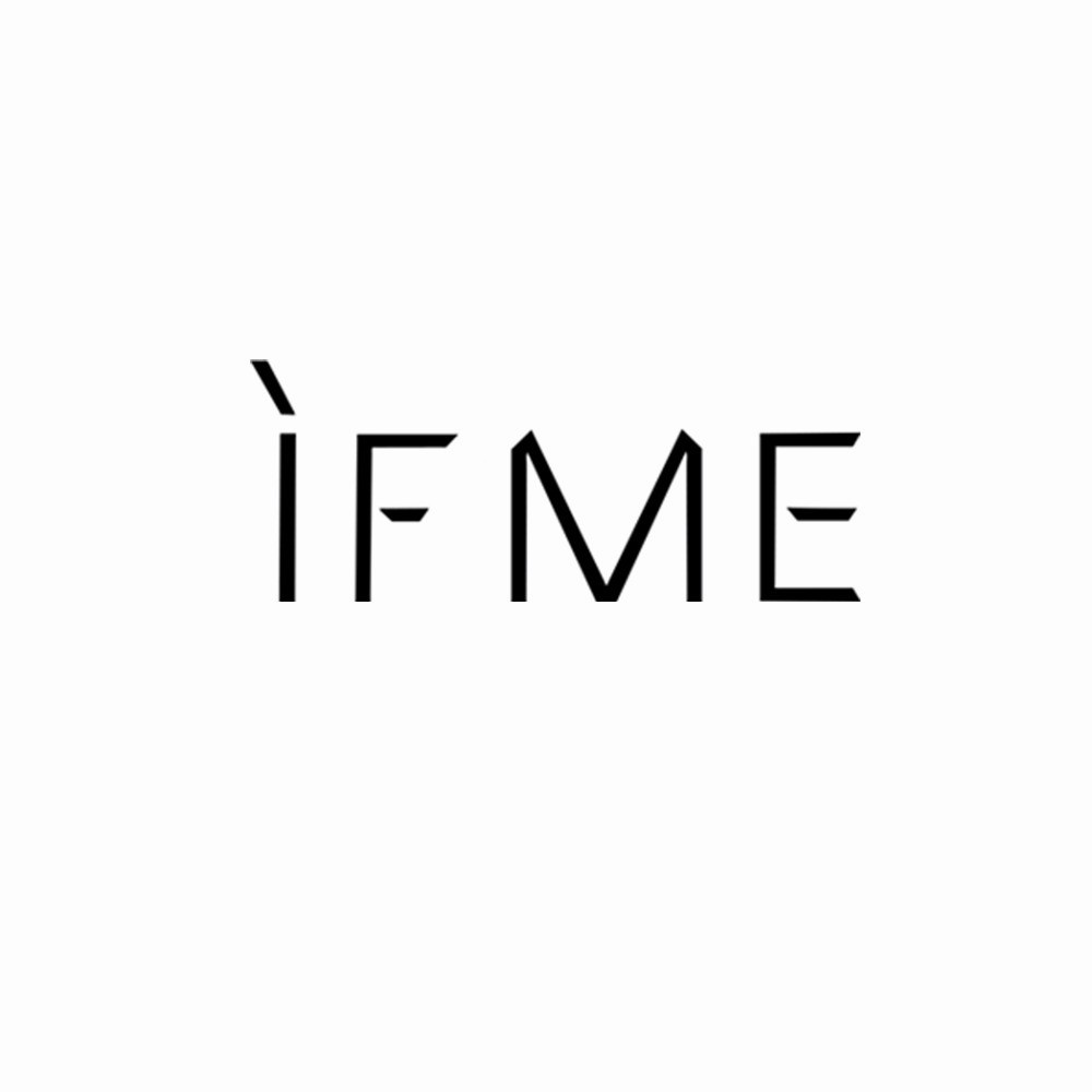 IFME1.vn