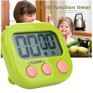 Đồng hồ điện tử - Đồng hồ hẹn giờ ,đếm ngược thumbnail